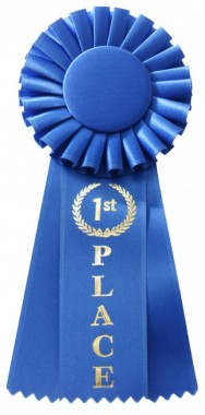 Blue-Ribbon-First-Place
